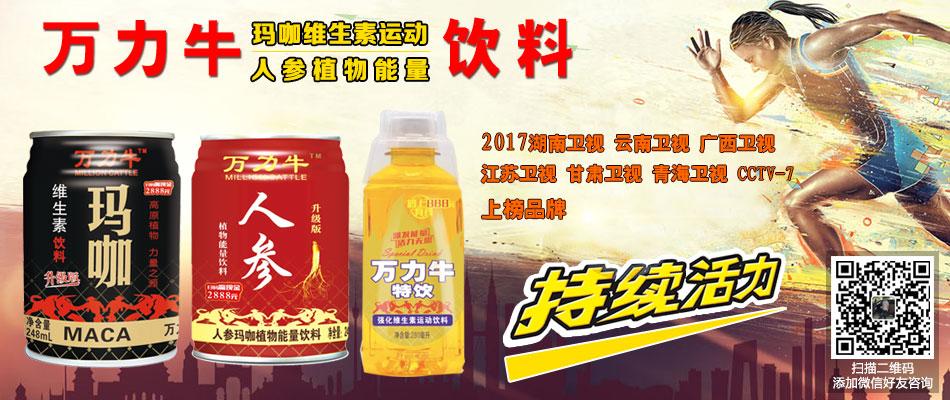 湖南国飙贸易有限责任公司