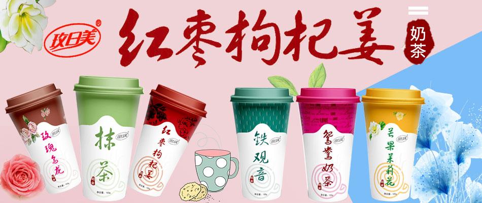 合肥雅米食品厂