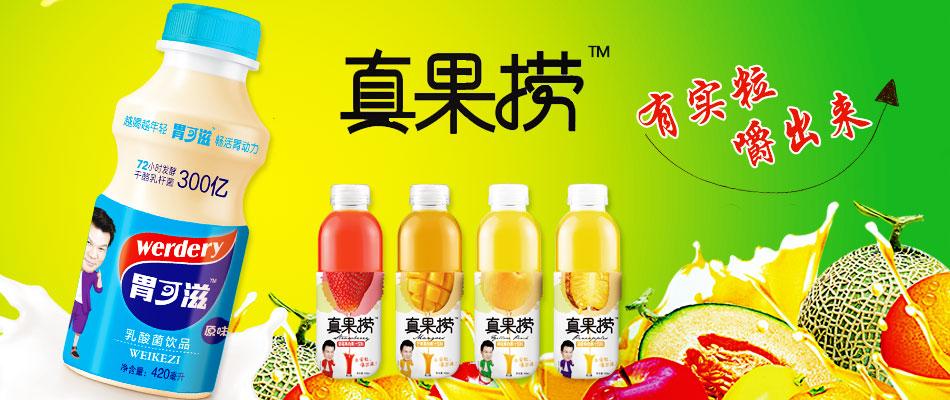伊思源清真食品饮料有限公司
