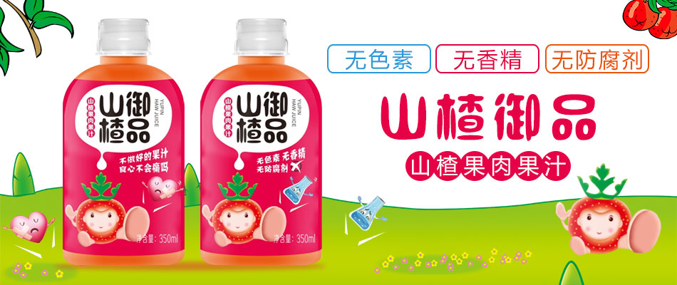 河南省果王食品有限公司