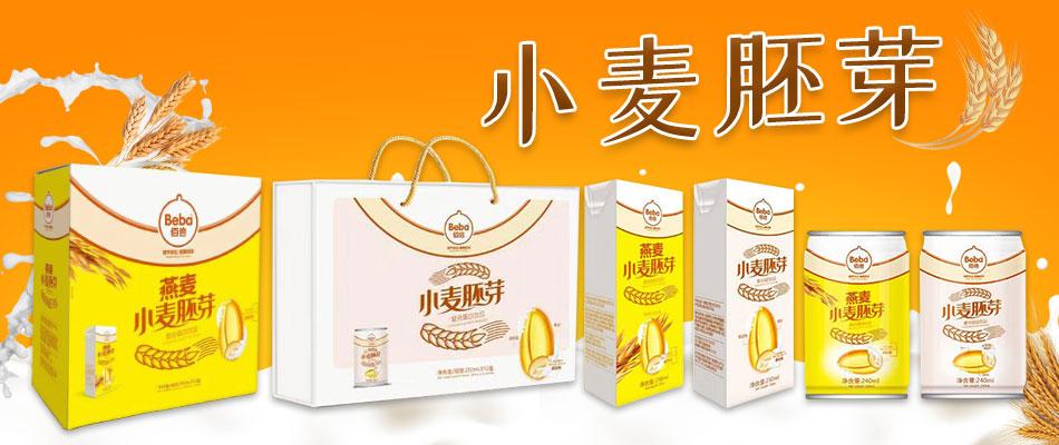 四川富顺天菊食品饮料有限公司