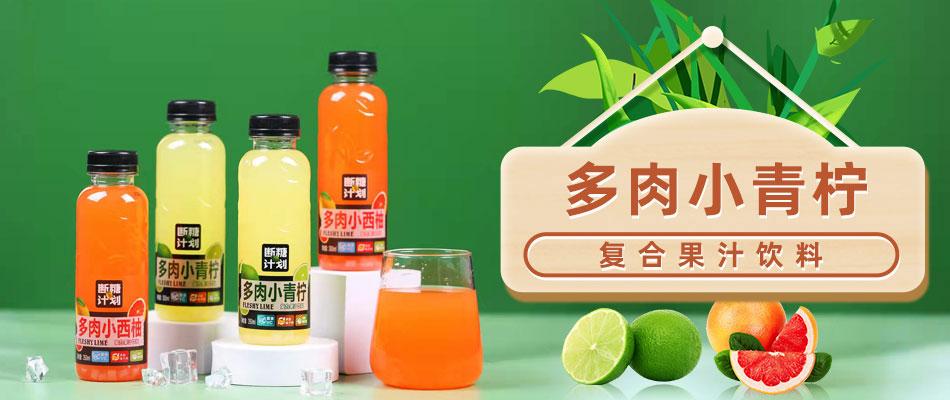 上海开心食品有限责任公司