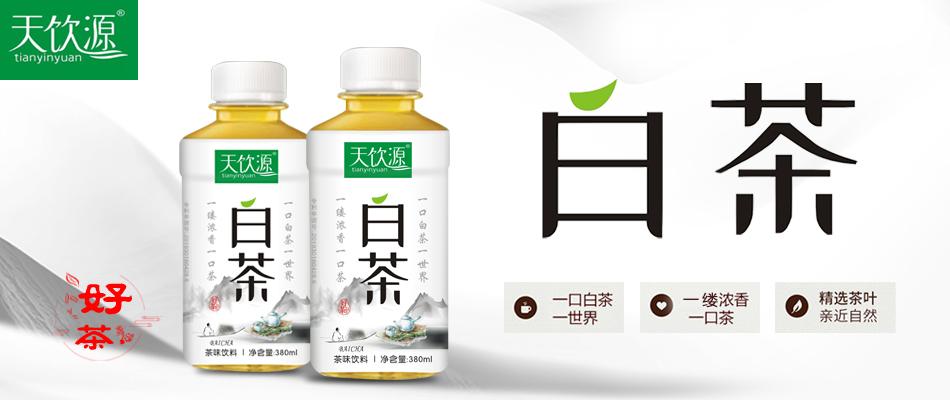 广东天饮源食品有限公司
