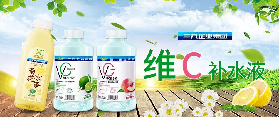 河南妙凡食品科技有限公司