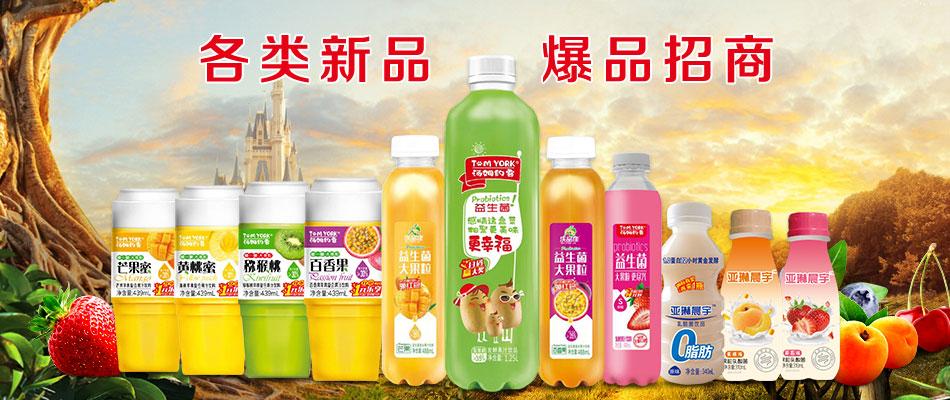 广州丰和食品有限公司