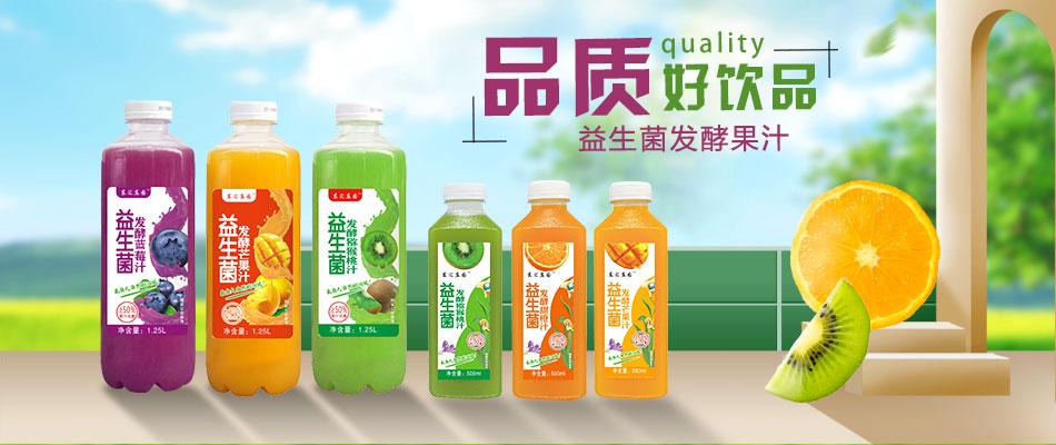 河南东汇饮品亚虎国际 唯一 官网