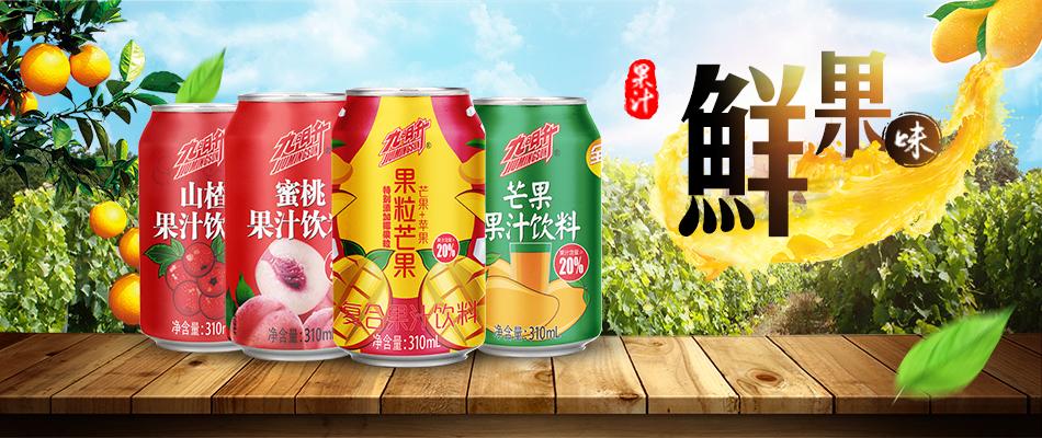石家庄市三亚饮品有限公司
