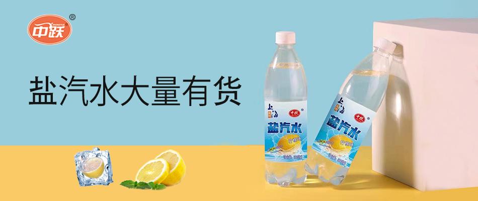 安徽初元智�B食品有限公司