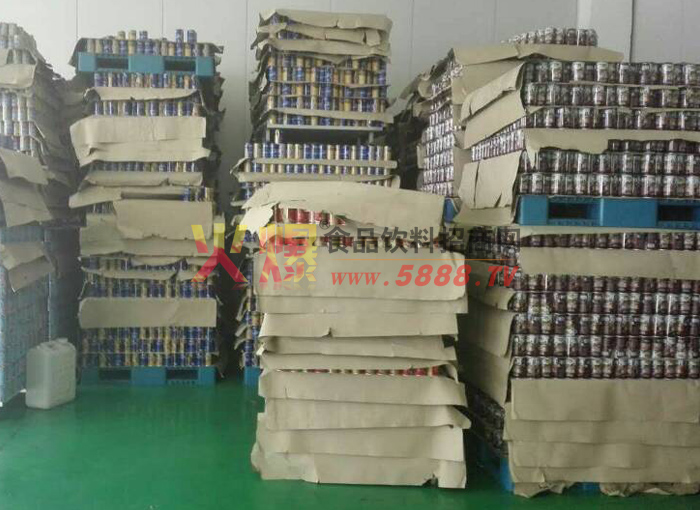 产品照片2