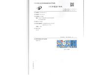 外观设计专利2