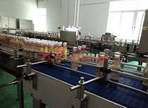 产品生产线
