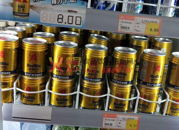 广西高速公路服务区产品