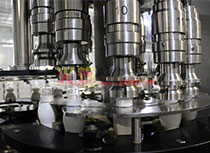 工厂图片1