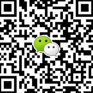 河南益品堂食品饮料有限公司郑经理