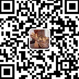 佛山咔乐亚虎老虎机国际平台亚虎国际 唯一 官网蔡总
