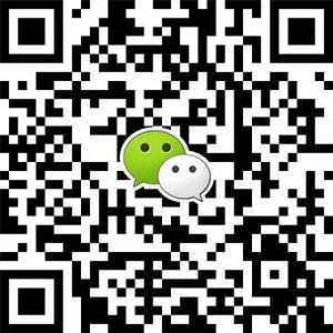 北京浩明品牌管理有限公司郝经理