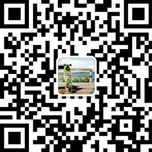岑溪市俊龙食品有限公司莫经理