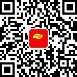 河南五星航班食品有限公司