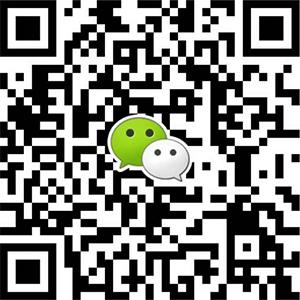 河南谷部一族亚虎老虎机国际平台亚虎国际 唯一 官网