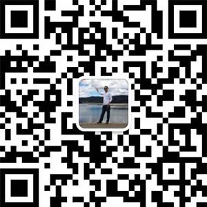 河南新郑天源食品有限公司