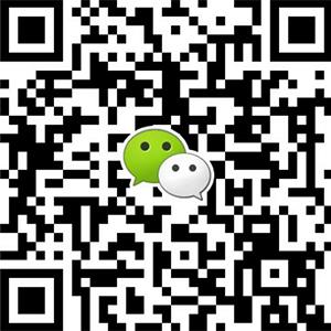 广东中饮食品优德88免费送注册体验金李经理