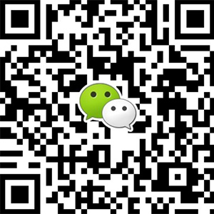 财发发实业(深圳)有限公司