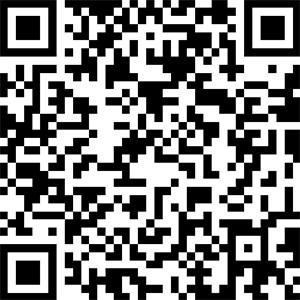 青岛中青立信食品优德88免费送注册体验金