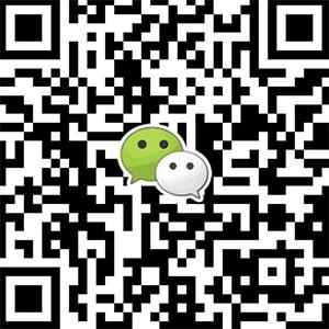 青岛现代乳业有限公司林经理