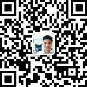 中山市金旺福饮料有限公司