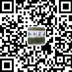 上海灿汁源生物科技有限公司张经理