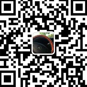 河南省景尚食品有限公司李经理