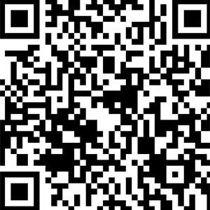 漯河市一线食品优德88免费送注册体验金