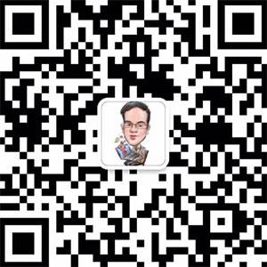 山东玉泉食品有限公司孙经理