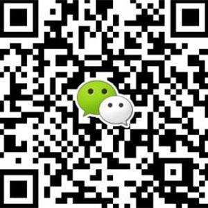 上海鼎隆生物科技有限公司孟总