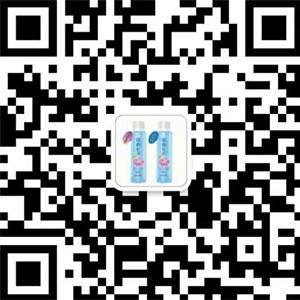 山东维榕食品有限公司陈经理