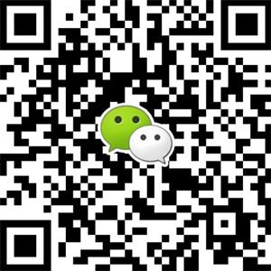 上海喜相逢乳业有限公司李经理