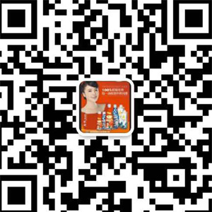 广东维他倍健食品优德88免费送注册体验金莫总