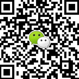 湖北康乐滋食品饮料有限公司姜经理