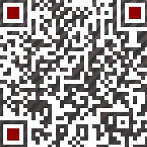 昆明傣乡果园饮料优德88免费送注册体验金