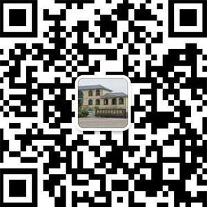 达利园亚虎老虎机国际平台(珠海)亚虎国际 唯一 官网袁总