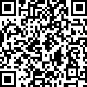 阜南椰枫食品优德88免费送注册体验金步经理