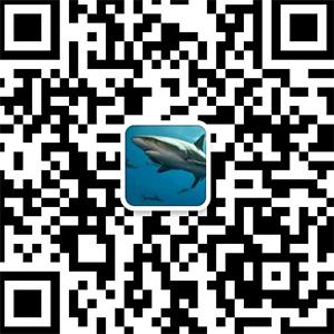 安徽省天长市新阳光食品优德88免费送注册体验金