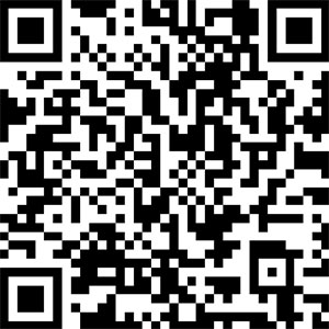 贵州禾和露食品优德88免费送注册体验金