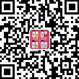 益可滋(青岛)饮品有限公司
