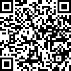 广东盛全健康食品优德88免费送注册体验金