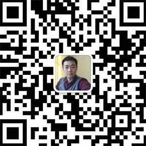 重庆汇达柠檬科技集团有限公司郎经理