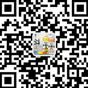 武汉市兜君果食品有限公司