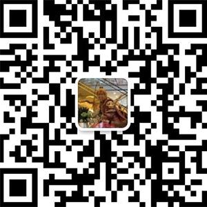 江西全乐美食品优德88免费送注册体验金陈总