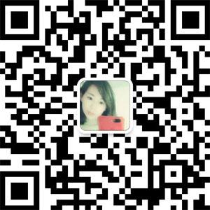 深圳市优全食品饮料有限公司曹静