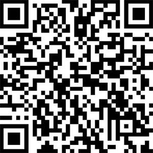 河南省天和泰实业优德88免费送注册体验金王总